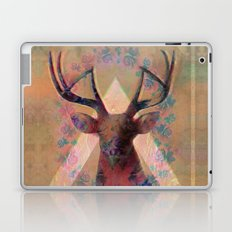 Wild Side  Laptop & iPad Skin