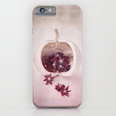 STAR ANISE iPhone 6s Slim Case
