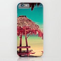 Cayo CoCo iPhone 6s Slim Case