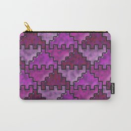 Geometrix LIX Carry-All Pouch