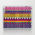 Mexican Pattern by xart
