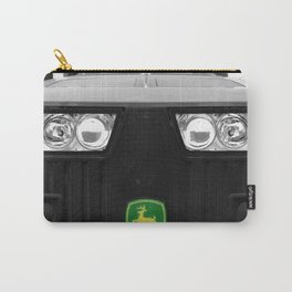 'The Beast' John Deere 8RT Tractor Carry-All Pouch