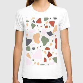 Esprit III T-shirt