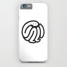 babble Slim Case iPhone 6s