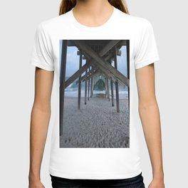 The Dock T-shirt