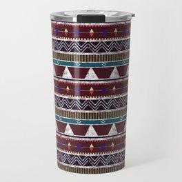 triball Travel Mug