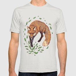 Kielo T-shirt