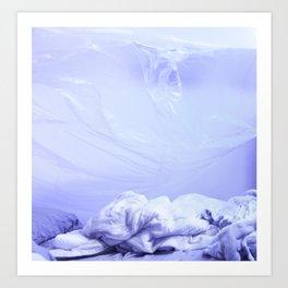 Reality V. 28 Art Print