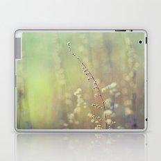 Technicolor Dream Laptop & iPad Skin
