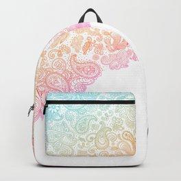 Exaile Backpack