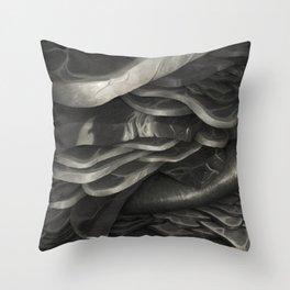 Deli Throw Pillow
