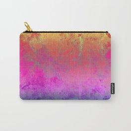 Colour Splash G120 Carry-All Pouch