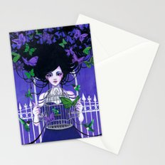 Litonya Stationery Cards