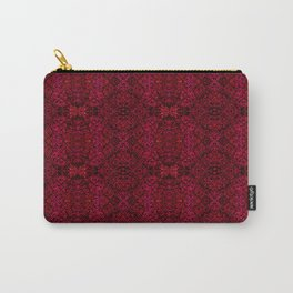 Persian rugs Carry-All Pouch