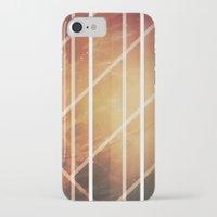 random iPhone & iPod Cases featuring Random... by belkat