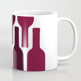 wine all hours Coffee Mug