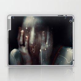 Premonition Laptop & iPad Skin