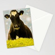 Joséphine Stationery Cards