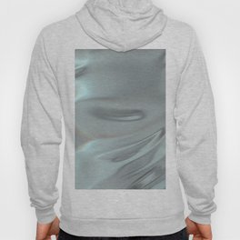 Chromatic Ocean Hoody