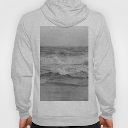 Photo 34 sea ocean waves Hoody