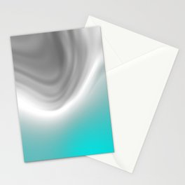 sleep well -3- Stationery Cards