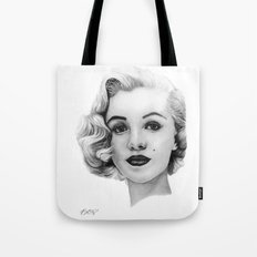 Find Your Freedom. Tote Bag