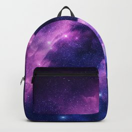 Liuk8 Backpack