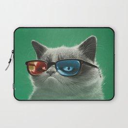 3D Laptop Sleeve