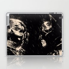 VERSUS Laptop & iPad Skin