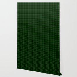 Gunn Tartan Wallpaper