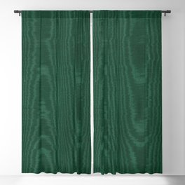 Antiquarian Endpaper Blackout Curtain