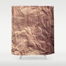 a wrinkle in time Shower Curtain