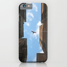 Afternoon Alley iPhone 6 Slim Case