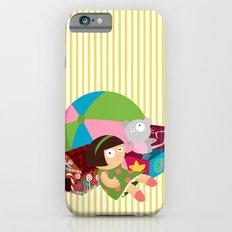toys Slim Case iPhone 6s