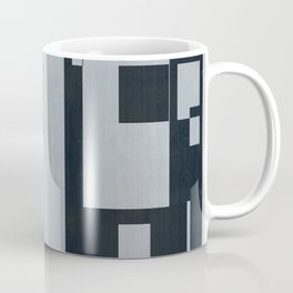 Xyloid Coffee Mug
