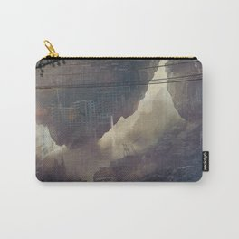 Good Morning Vietnam Carry-All Pouch