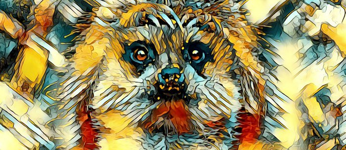 AnimalArt_Meerkat_20171003_by_JAMColorsSpecial Coffee Mug