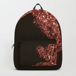 Triple the Love Backpack