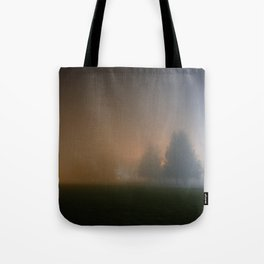 Only night Tote Bag