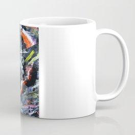 Trilogy 12' Coffee Mug