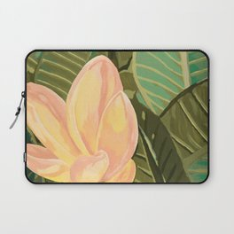 Fragrant Laptop Sleeve