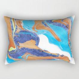 Bola Rectangular Pillow