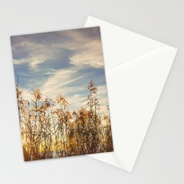 Choose to Shine Stationery Cards