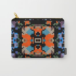 southwest blanky Carry-All Pouch