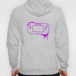 WiiU Gamepad Hoody