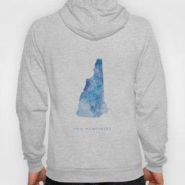 New Hampshire Hoody