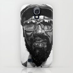 monk Slim Case Galaxy S4
