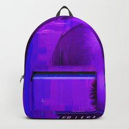 GAMBINO Backpack
