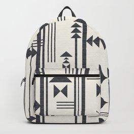 INDIO Backpack