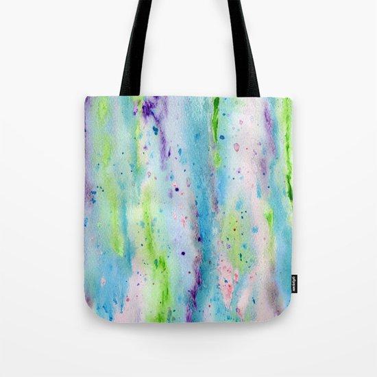 Everlasting Tote Bag